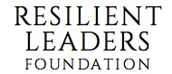 Resilient Leaders Foundation Logo